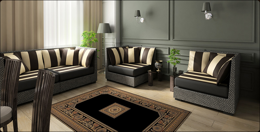 Las vegas henderson nv furniture repair furniture for Z furniture las vegas