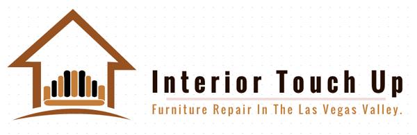 Furniture Repair Las Vegas