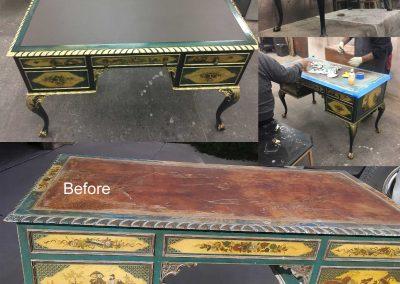2018-furniture-repair-las-vegas
